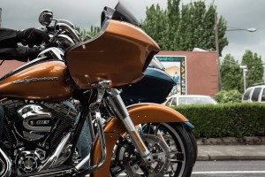 16-hd-road-glide-4-large