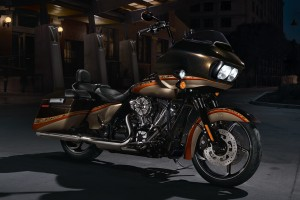 16-hd-road-glide-special-2-large