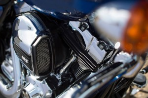 16-hd-road-glide-special-8-large