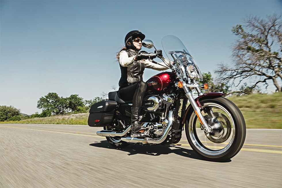 16-hd-superlow-1200t-10-large | Riverside Harley-Davidson