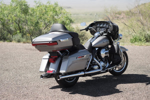 16-hd-electra-glide-ultra-classic-low-3-large