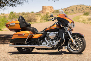 16-hd-electra-glide-ultra-limited-low-1-large