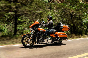 16-hd-electra-glide-ultra-limited-low-12-large