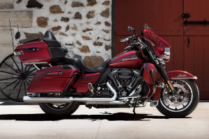 16-hd-electra-glide-ultra-limited-low-2-large