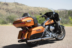 16-hd-electra-glide-ultra-limited-low-4-large