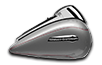 billet_electra-glide-ultra-classic-low