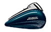 cosmic_blue-electra-glide-ultra-classic-low