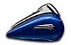 super_blue-electra-glide-ultra-classic-low