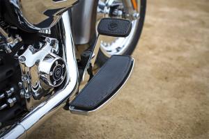 2016 Harley-Davidson Fat Boy®