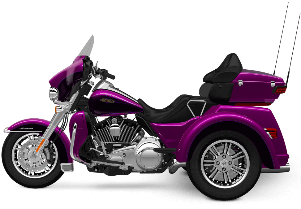 2016-harley-davidson-tri-glide-ultra-purple-fire-blackberry-smoke