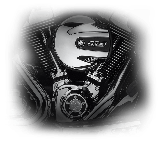 2016-harley-davidson-tri-glide-ultra-styling-engine