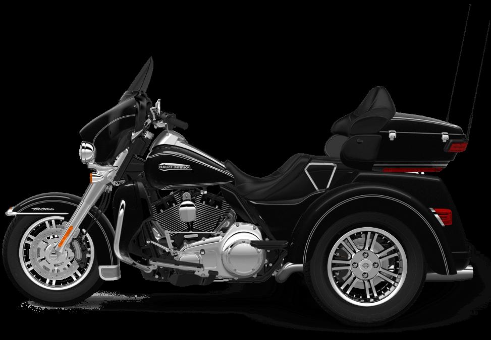 2016-harley-davidson-tri-glide-ultra-vivid-black