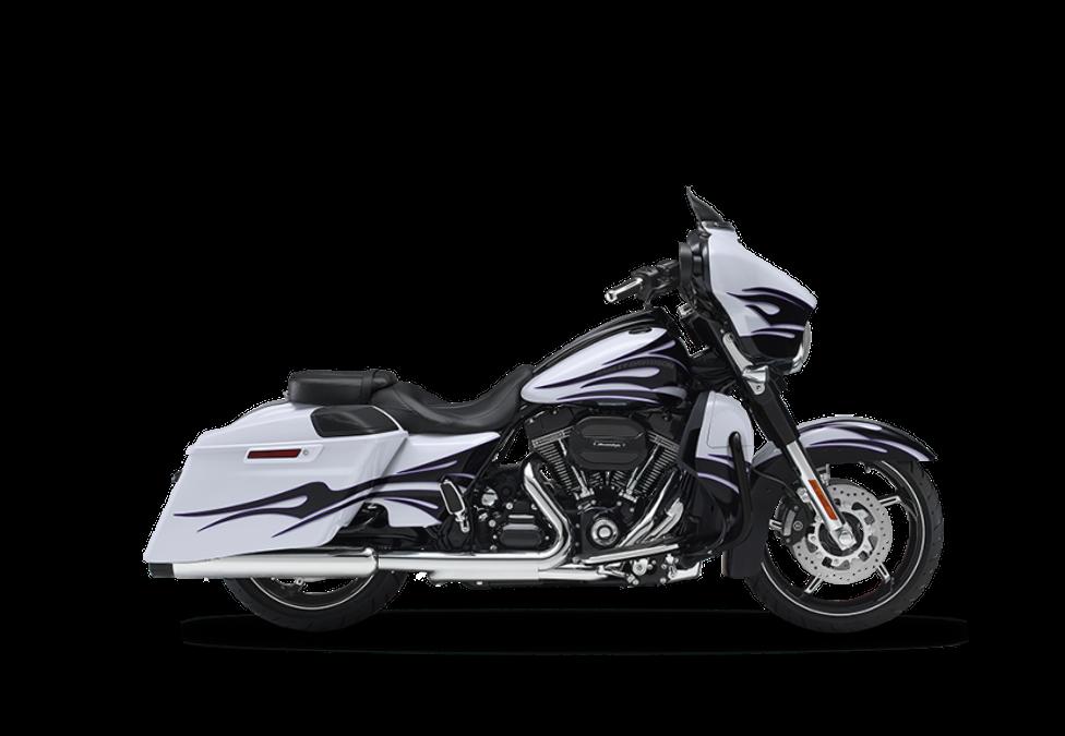 16-hd-cvo-street-glide-bikepaint-c79-01-white-amethyst-black-licorice-flames1