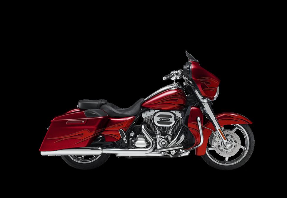 16-hd-cvo-street-glide-bikepaint-c80-01-atomic-red-candy-apple-flames1