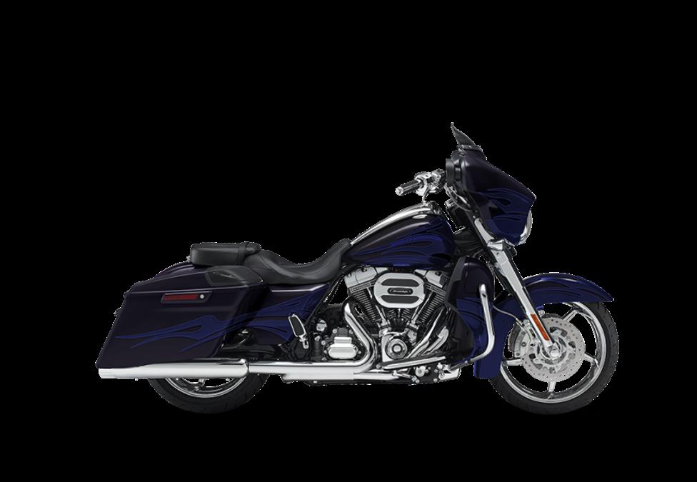 16-hd-cvo-street-glide-bikepaint-c81-01-black-licorice-midnight-cobalt-flames11