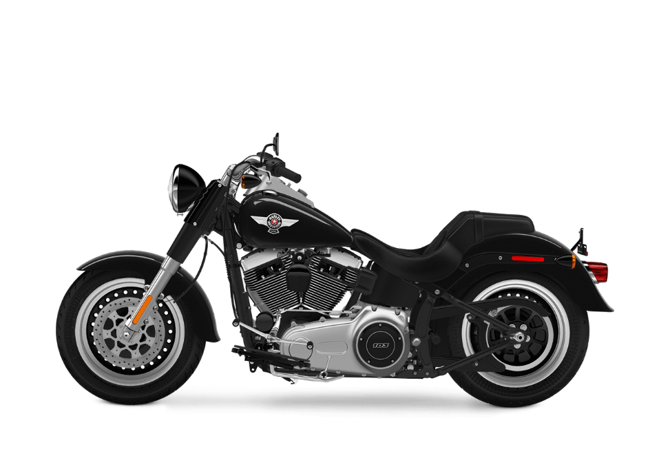 Remarkable 2017 Harley Davidson Fat Boy Lo At Riverside Harley Davidson Creativecarmelina Interior Chair Design Creativecarmelinacom
