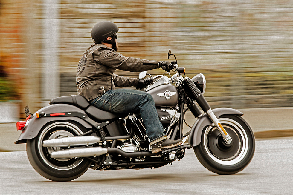 2017 harley davidson fat boy lo at riverside harley davidson. Black Bedroom Furniture Sets. Home Design Ideas