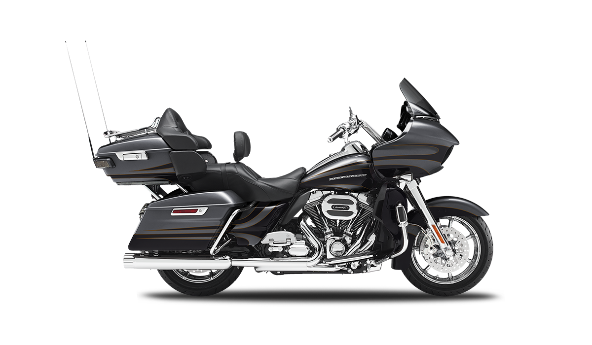 2017 Road Glide Ultra >> 2017 Harley Davidson Cvo Road Glide Ultra Fully Custom
