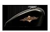 Harley-Davidson-Seventy-Two®black-quartz-tank