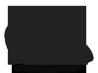 feature-icon-gastank1
