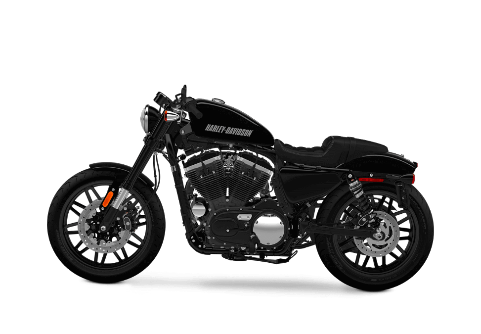 the 2017 harley davidson roadster. Black Bedroom Furniture Sets. Home Design Ideas