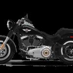 Harley-Davidson Fat Boy® Lo
