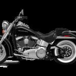 Harley-Davidson Softail® Deluxe