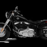 Harley-Davidson Softail Slim®