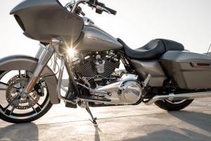 2017 Harley-Davidson® Road Glide®
