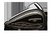 2017 Harley Davidson Road Glide Special Gold Flake