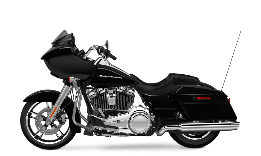 the 2017 harley davidson road glide special. Black Bedroom Furniture Sets. Home Design Ideas