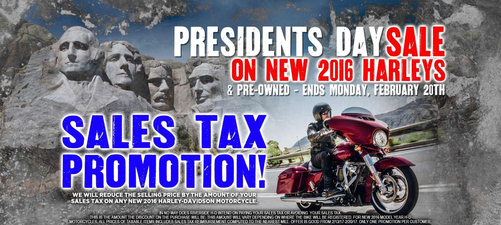 20170213-RSHD1800x720-Sales-Tax-Cont