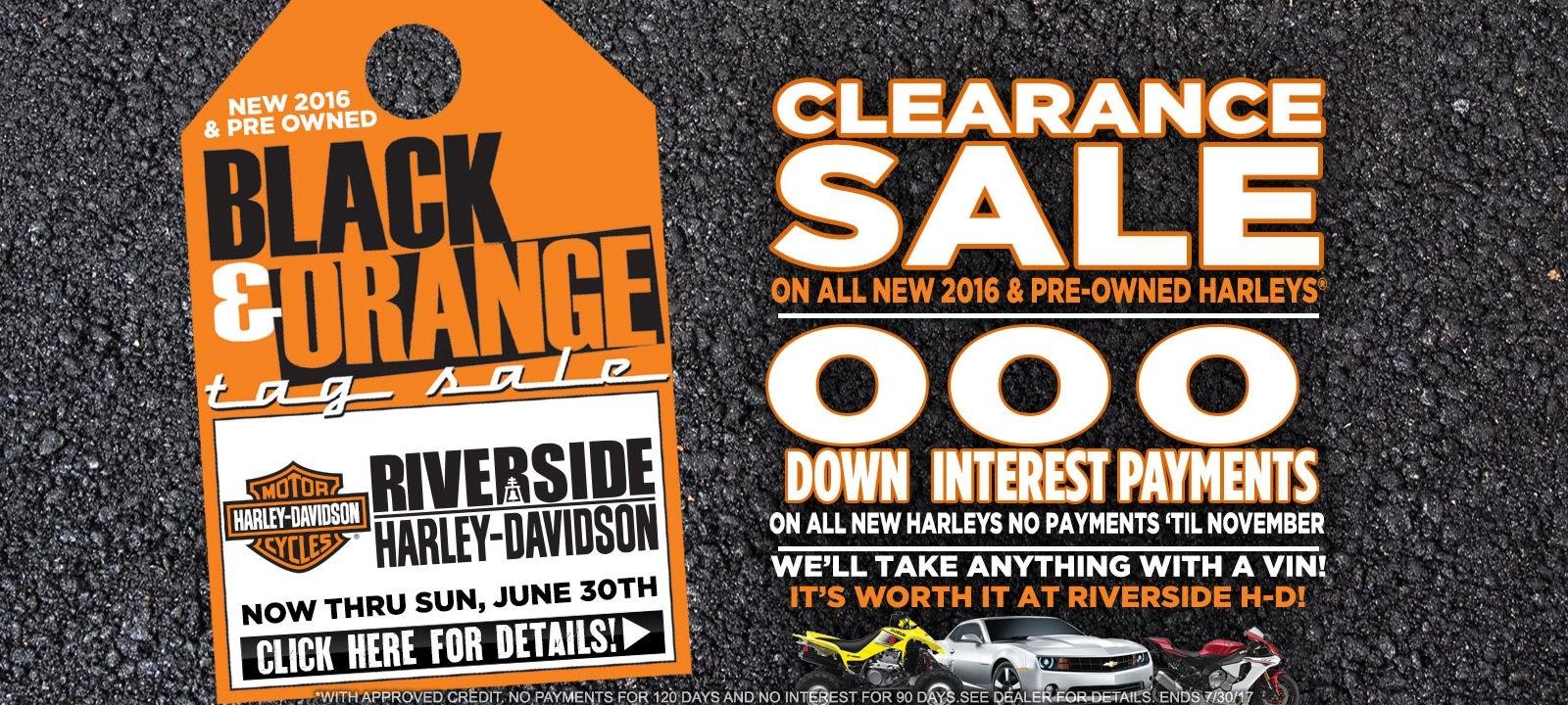 20170724-RSHD-1800x720-Black-&-Orange-Tag-Sale