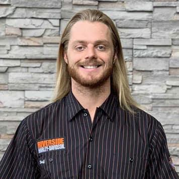 Cody J.