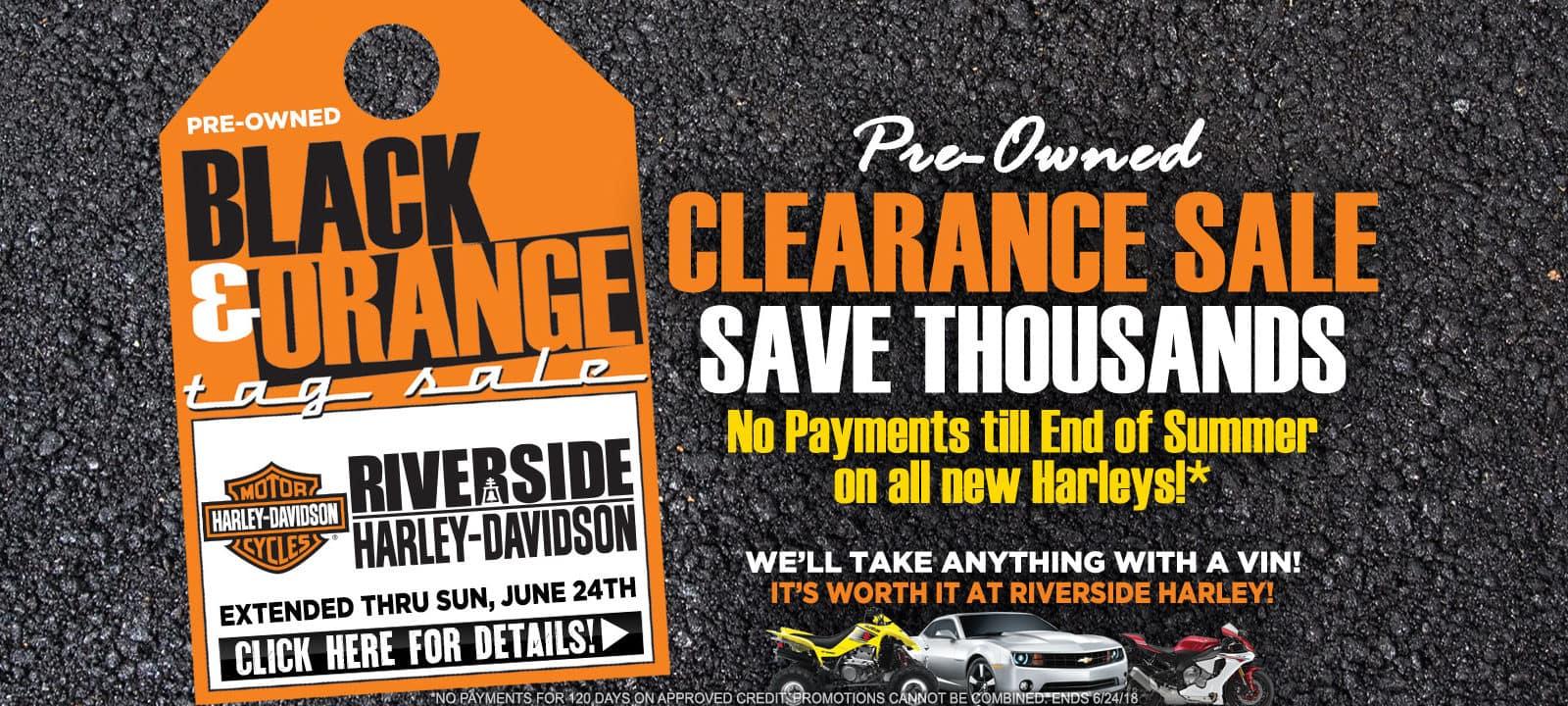 20180618-RSHD-1800x720-Black-&-Orange-Tag-Sale-&-No-Payments