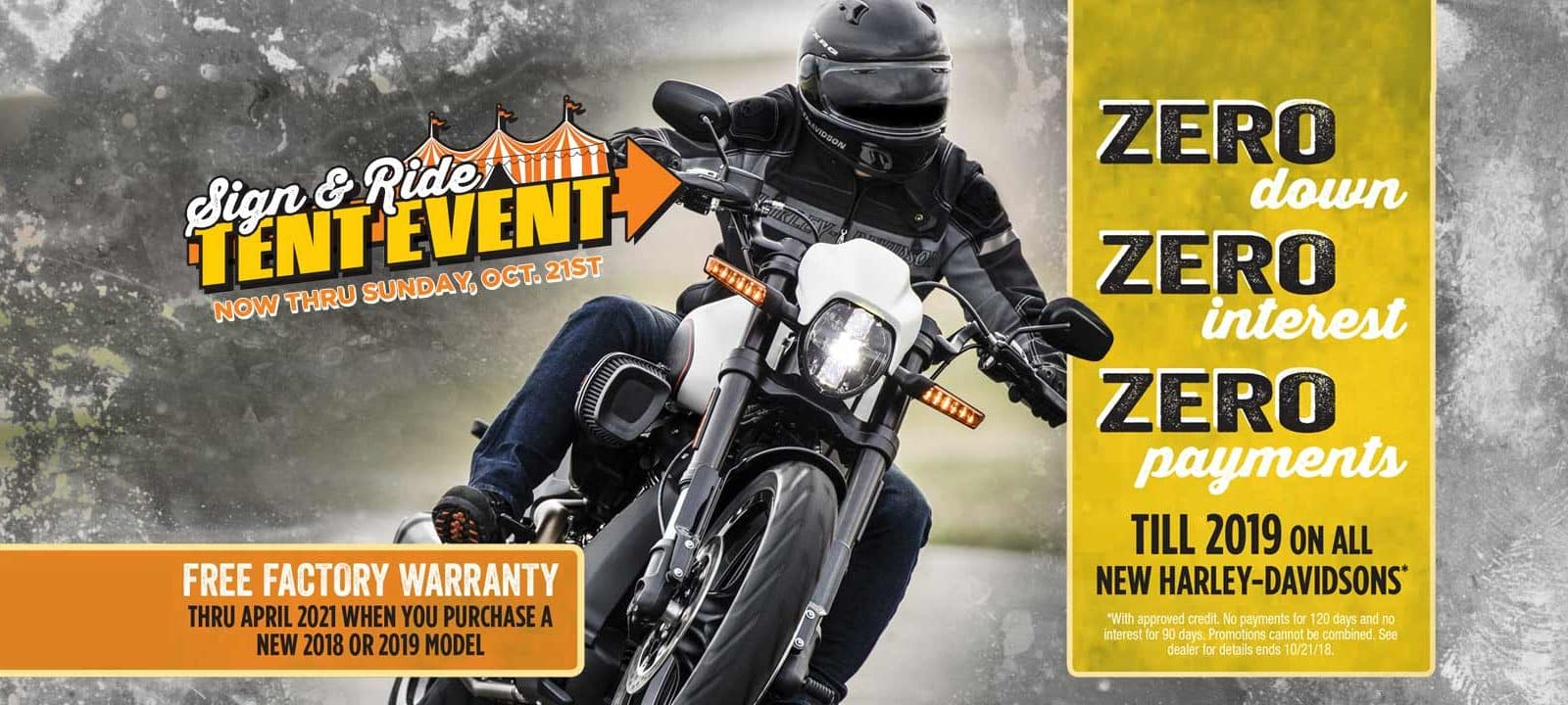 20181015-TMC-1800x720-Sign-&-Ride-Triple-Zero