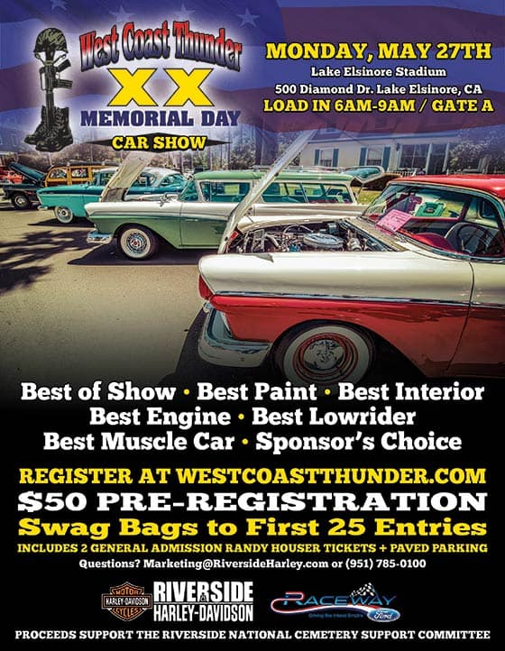 20190320-WCT-Car-Show-Flyer-For-Web-Mobile-560x722