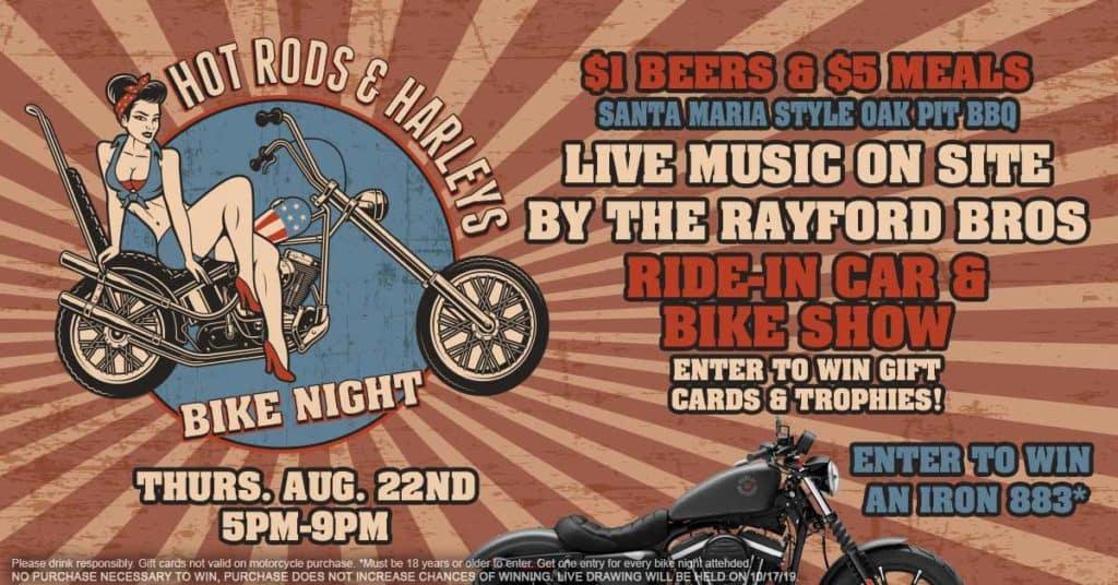 20190822-RSHD-1200x628-Hot-Rods-&-Harleys-Bike-Night-No-button