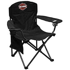 Harley Bag Chair CH30264