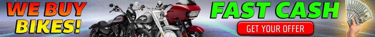 20200430-TMC-1200x120-Buy-Bikes-Fast-Cash