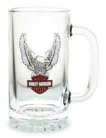 ST32871 - Harley Beer Stein