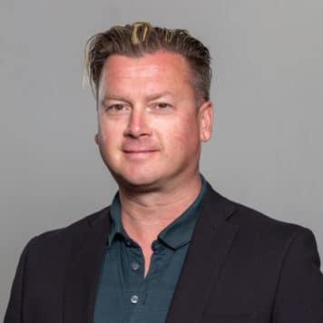 Shane Osepchuk