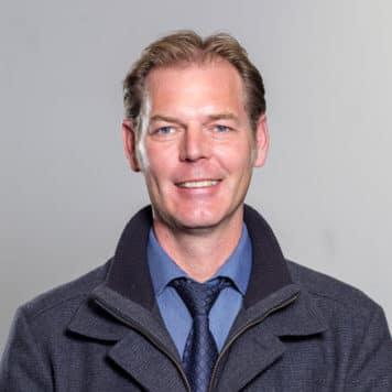 Wes Kohut