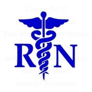 Registered Nurses - Service for your Service