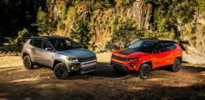 Jeep Videos