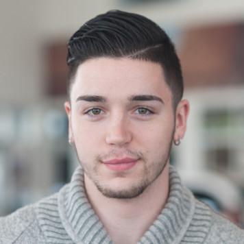Aleks Sesum