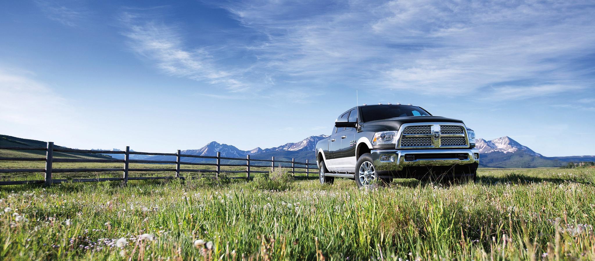 New Dodge Chrysler Jeep Ram Milwaukee Wi Autos Post