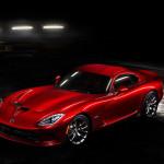 Dodge Viper - Schlossmann - Dodge Viper Orders