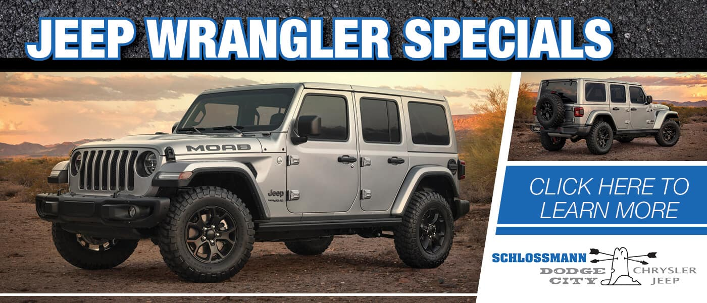 Click to View 2020 Jeep Wrangler Lease Specials