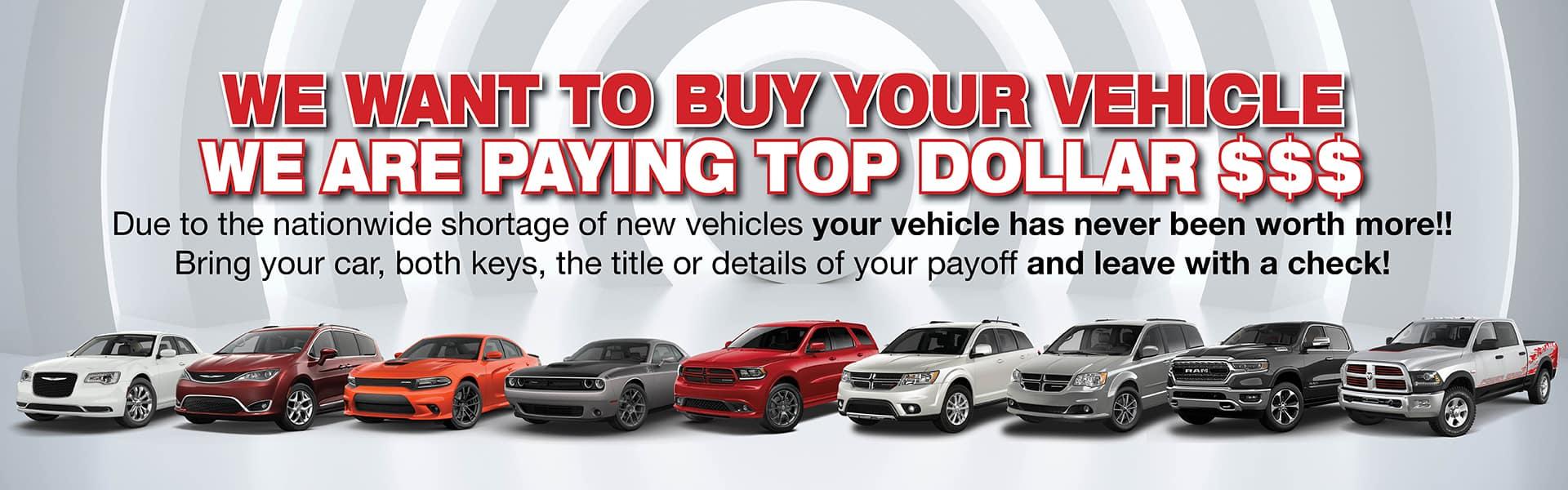 091.532.01_Schlossmann's Dodge City_1920x600_Buy Your Vehicle_Dealer Web